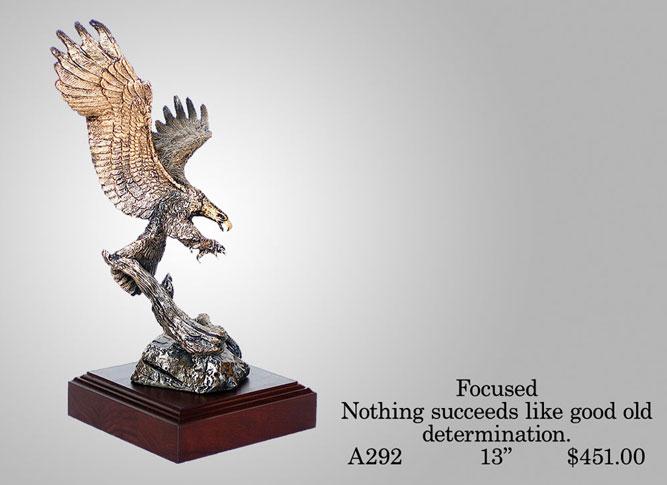 Eagles2.1