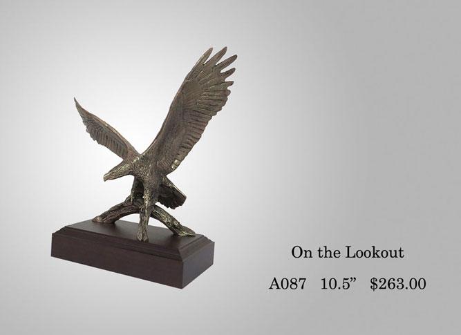Eagles2.10