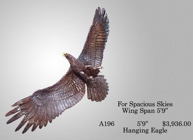 Eagles2.2