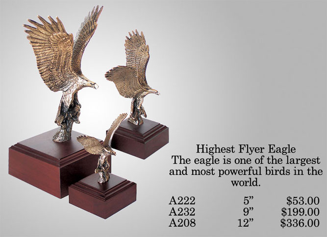 Eagles2.5
