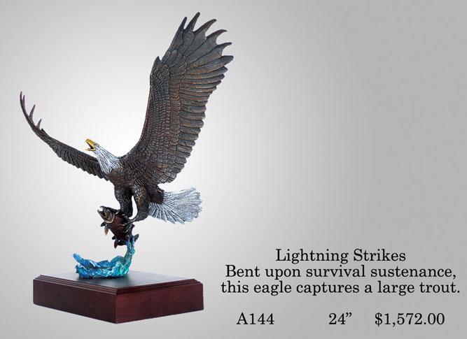 Eagles2.7