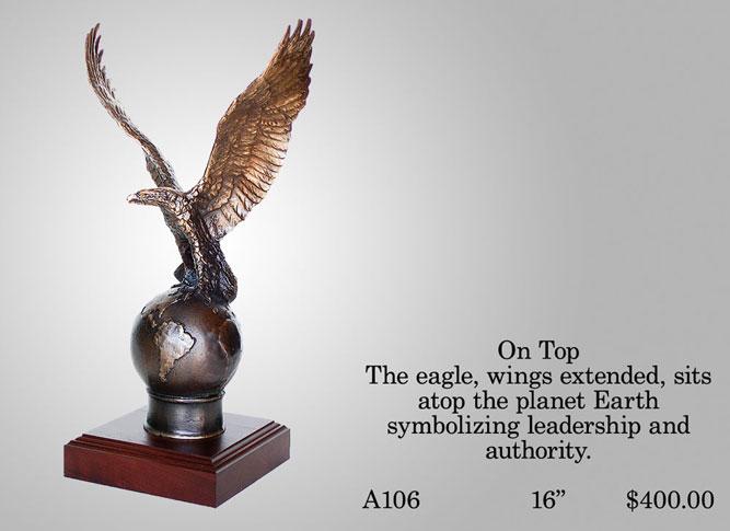 Eagles3.2