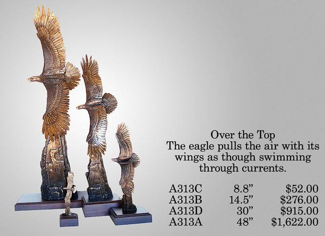 Eagles3.4