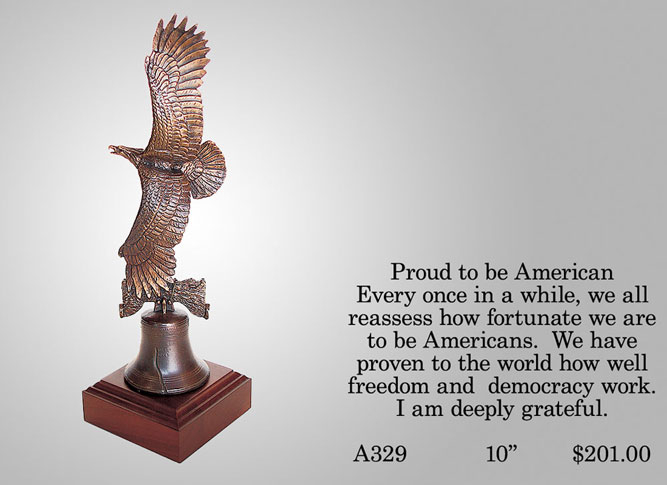 Eagles3.7