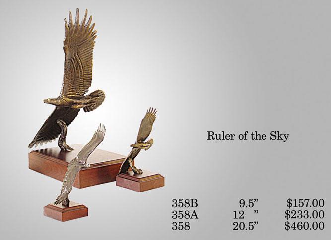 Eagles3.9