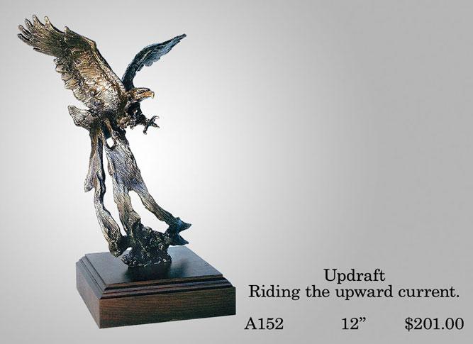Eagles4.10