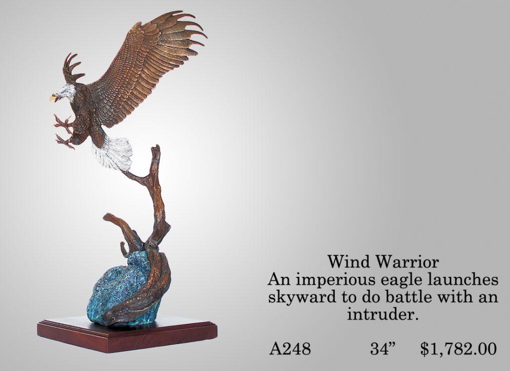 Eagles4.13