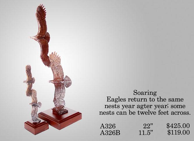 Eagles4.2
