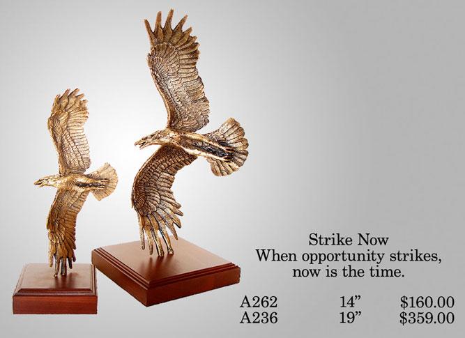 Eagles4.5