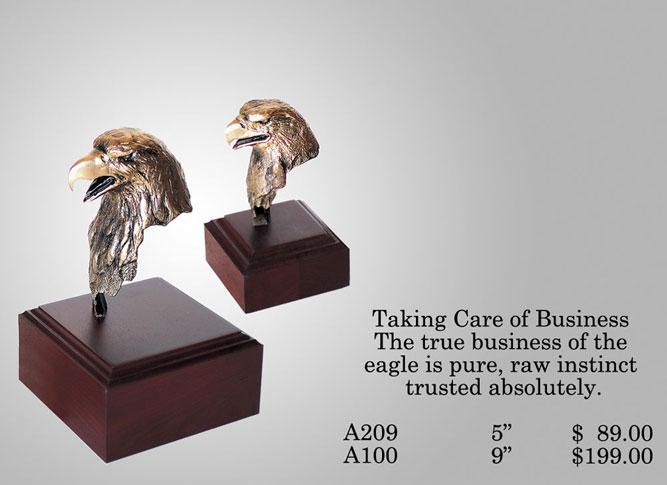 Eagles4.6